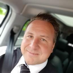 Begrafenisondernemer Gent - Andy Van Der Cryssen